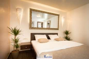 Apartment Shambala Sea View - Rovinj 1