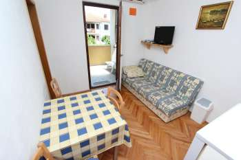 Apartment Lora 3 - 2+1 - Rovinj 1