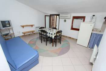 Apartment Lora 4 - 4+2 - Rovinj 1
