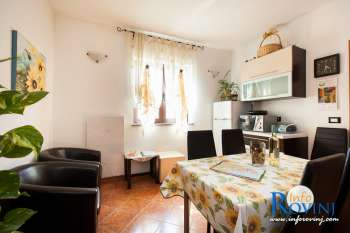 Appartement Bruni - Rovinj 1