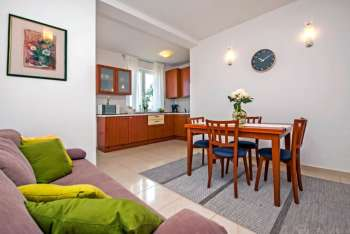 Apartment Villa Aura - Rovinj 1