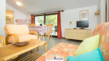 Appartement A1 - Rovinj 1