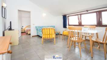 Appartement A2 - Rovinj 1