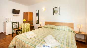 Room Sole - Rovinj 1