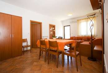 Apartment Maller 3 - Rovinj 1