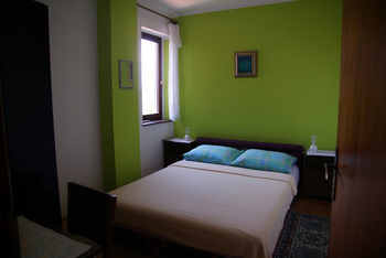 Apartment Angela - Rovinj 1