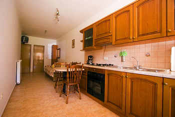 Apartments Anita - Rovinj