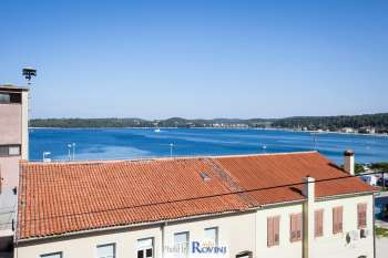 Apartment Ondina - Rovinj