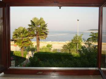 Apartment Alida - Rovinj 1