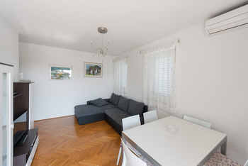Appartement Nives - Rovinj 1