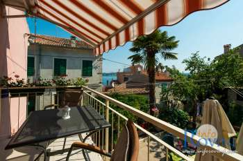 Apartment Nevia - Rovinj 1