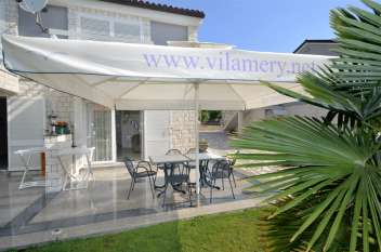 Apartment Vila Mery - Rovinj 1