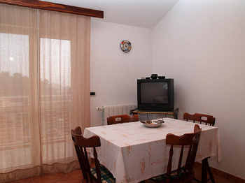 Apartment Knapić - Rovinj 1