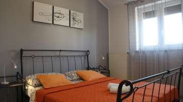 Appartement MILA&RENATO - Rovinj 1