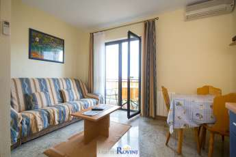 Apartment Villa Sonne - App 4 2 bedrooms - Rovinj 1