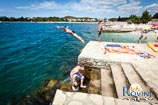 Photo gallery of Rovinj - Porton biondi 17